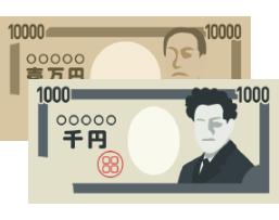 ¥10,800円/年