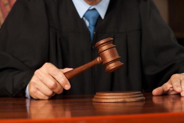 「成年後見人は親族が望ましい」最高裁が方針変更 - 5